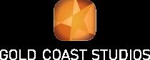 Gold Coast Studios