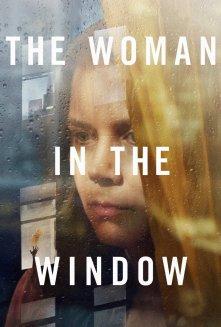 The Women in the Window
